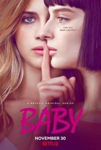 Baby.S03.1080p.NF.WEB-DL.DDP5.1.H.264-NTb – 10.5 GB