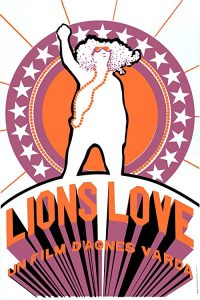 Lions.Love.1969.720p.BluRay.AAC1.0.x264-CALiGARi – 7.2 GB