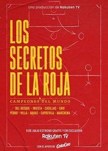 Los.Secretos.De.La.Roja.Campeones.Del.Mundo.2020.2160p.WEB-DL.x265-ROCCaT – 8.2 GB
