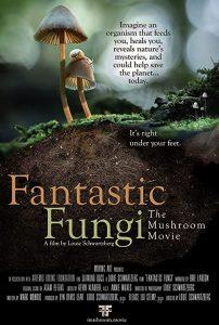 Fantastic.Fungi.2019.1080p.WEB-DL.AAC2.0.H.264 – 5.6 GB