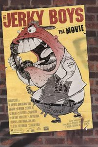 The.Jerky.Boys.1995.1080p.AMZN.WEBRip.DDP2.0.x264-NTb – 8.2 GB