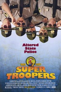 Super.Troopers.2001.720p.BluRay.DTS.x264.CtrlHD – 6.6 GB