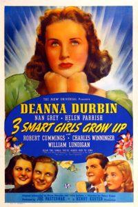 Three.Smart.Girls.Grow.Up.1939.1080p.BluRay.FLAC.x264-HANDJOB – 7.5 GB