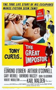 The.Great.Impostor.1960.1080p.BluRay.REMUX.AVC.FLAC.2.0-EPSiLON – 19.5 GB