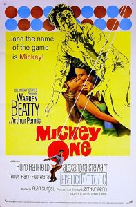 Mickey.One.1965.1080p.BluRay.REMUX.AVC.FLAC.1.0-EPSiLON – 16.7 GB