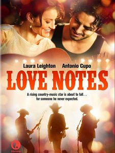 Love.Notes.2007.1080p.AMZN.WEB-DL.DDP2.0.x264-ABM – 8.2 GB