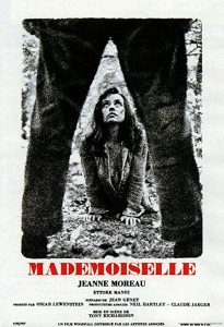 Mademoiselle.1966.1080p.AMZN.WEB-DL.DDP2.0.H.264-TEPES – 7.4 GB