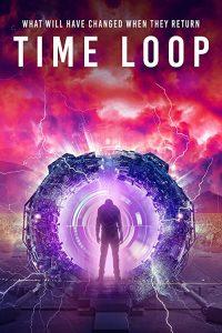 Time.Loop.2020.1080p.WEB-DL.DD5.1.H.264-EVO – 2.8 GB