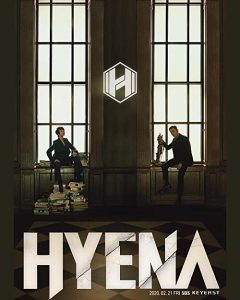 Hyena.2020.S01.720p.NF.WEB-DL.DDP2.0.x264-ExREN – 18.2 GB