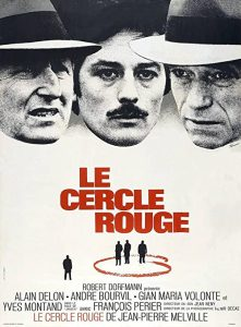 Le.Cercle.Rouge.1970.BluRay.1080p.FLAC.1.0.AVC.REMUX-FraMeSToR – 25.1 GB