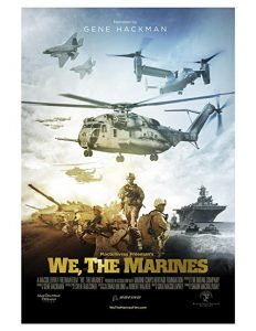 We.the.Marines.2017.1080p.UHD.BluRay.DD+7.1.x264-DON – 4.0 GB