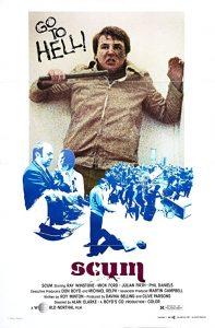 Scum.1979.720p.BluRay.DTS.x264-SpunkTV – 5.9 GB