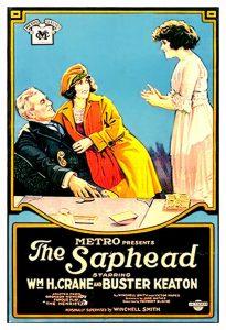 The.Saphead.1920.1080p.BluRay.x264-HANDJOB – 6.9 GB