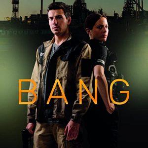 Bang.S02.1080p.AMZN.WEB-DL.DDP2.0.H.264-NTb – 12.1 GB