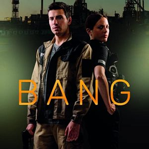 Bang.S02.720p.AMZN.WEB-DL.DDP2.0.H.264-NTb – 5.7 GB