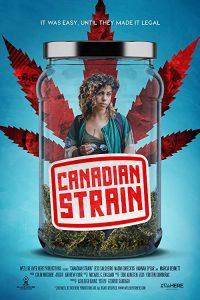 Canadian.Strain.2020.1080p.WEB-DL.DD5.1.H.264-EVO – 3.0 GB
