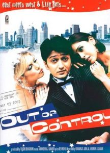 Out.of.Control.2003.1080p.WEB-DL.x264.AAC-PTP – 3.1 GB