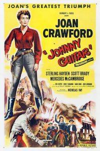 Johnny.Guitar.1954.1080p.BluRay.FLAC.x264-HANDJOB – 9.2 GB