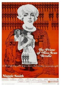 The.Prime.of.Miss.Jean.Brodie.1969.720p.BluRay.AAC1.0.x264-DON – 11.7 GB
