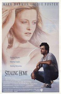 Stealing.Home.1988.1080p.AMZN.WEB-DL.DD+2.0.H.264-alfaHD – 10.0 GB