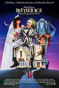 Beetlejuice.1988.BluRay.1080p.TrueHD.Atmos.7.1.VC-1.HYBRID.REMUX-FraMeSToR – 16.3 GB
