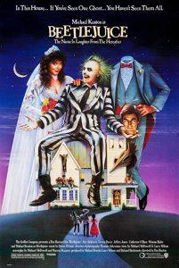 [BD]Beetlejuice.1988.UHD.BluRay.2160p.HEVC.TrueHD.Atmos.7.1-BeyondHD – 54.7 GB