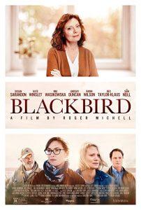 Blackbird.2020.2160p.WEB-DL.x265-ROCCaT – 10.8 GB