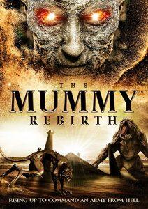 The.Mummy.Rebirth.2019.720p.BluRay.x264-GETiT – 1.5 GB