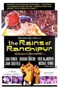 The.Rains.Of.Ranchipur.1955.1080p.BluRay.x264.DTS-EDPH – 9.1 GB