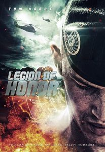 Legion.of.Honor.2002.Repack.1080p.Blu-ray.Remux.AVC.DTS-HD.MA.5.1-KRaLiMaRKo – 14.5 GB