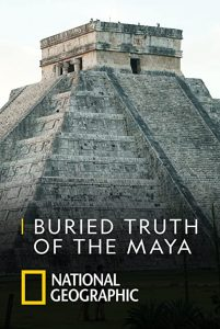 Buried.Truth.of.the.Maya.2020.720p.WEBRip.AAC2.0.x264-BOOP – 1.2 GB