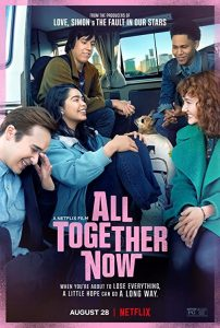 All.Together.Now.2020.1080p.NF.WEBRip.DDP5.1.x264-TOMMY – 5.8 GB