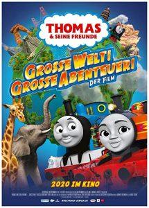Thomas.and.Friends.Big.World.Big.Adventures.The.Movie.2018.720p.BluRay.x264-GETiT – 2.2 GB