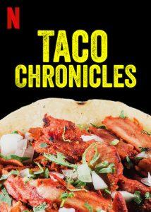 Taco.Chronicles.S02.1080p.NF.WEB-DL.DDP5.1.H.264-NTb – 9.5 GB