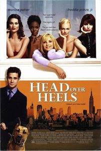 Head.Over.Heels.2001.720p.PCOK.WEB-DL.DD+5.1.x264-monkee – 3.2 GB