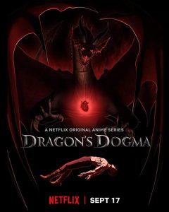 Dragons.Dogma.S01.1080p.NF.WEB-DL.DDP5.1.H.264-NTb – 5.7 GB