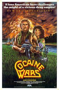 Cocaine.Wars.1985.BluRay.1080p.FLAC.2.0.AVC.REMUX-FraMeSToR – 16.6 GB
