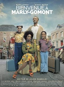 Bienvenue.à.Marly-Gomont.2016.720p.BluRay.DD5.1.x264-HANDJOB – 4.8 GB