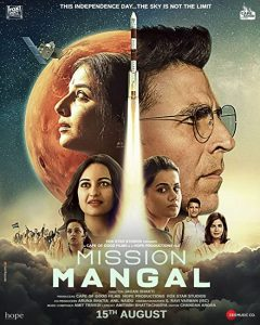 Mission.Mangal.2019.1080p.NF.WEB-DL.DD5.1.x264-Telly – 4.4 GB