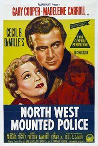 North.West.Mounted.Police.1940.BluRay.1080p.FLAC.2.0.AVC.REMUX-FraMeSToR – 20.4 GB