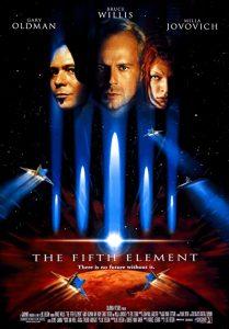 The.Fifth.Element.1997.UHD.BluRay.2160p.TrueHD.Atmos.7.1.HEVC.HYBRID.REMUX-FraMeSToR – 76.0 GB