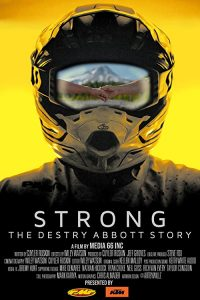 Strong.the.Destry.Abbott.Story.2019.1080p.WEB-DL.AAC.2.0.H.264-TUX – 1.7 GB