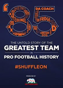 85.The.Greatest.Team.In.Football.History.2018.1080p.AMZN.WEB-DL.DDP2.0.H.264-NTb – 6.7 GB