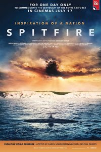 Spitfire.2018.720p.BluRay.x264-DON – 3.6 GB