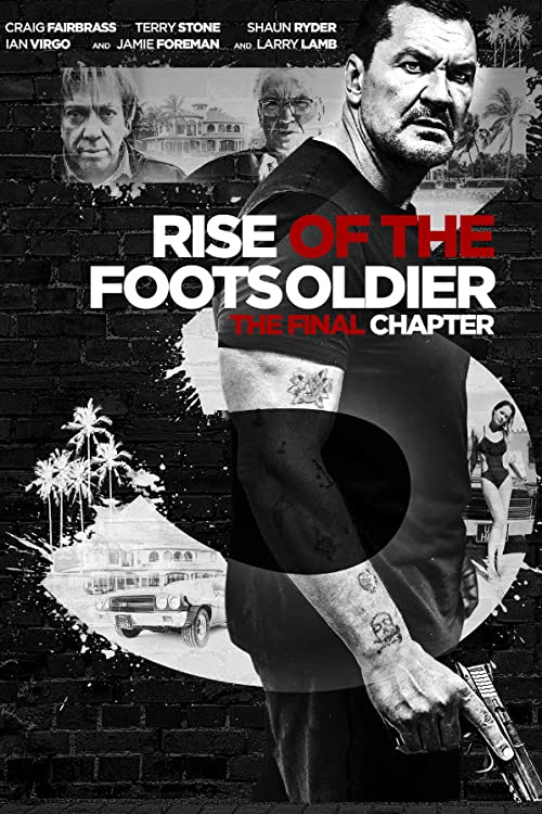 Rise.of.the.Footsoldier.3.2017.1080p.BluRay.DTS.x264-CADAVER – 7.7 GB