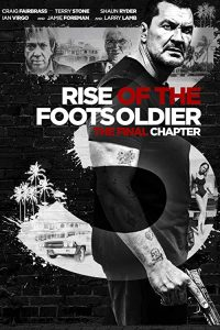 Rise.of.the.Footsoldier.3.2017.720p.BluRay.DTS.x264 – 7.3 GB