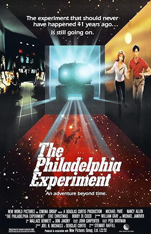The.Philadelphia.Experiment.1984.Repack.1080p.Blu-ray.Remux.AVC.FLAC.2.0-KRaLiMaRKo – 26.2 GB