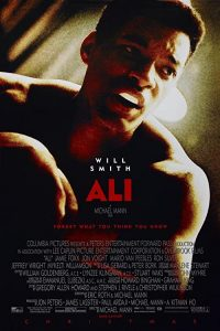 Ali.2001.720p.BluRay.DTS.x264-DON – 9.6 GB