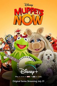 Muppets.Now.S01.720p.DSNP.WEB-DL.DD+5.1.H.264-monkee – 4.4 GB