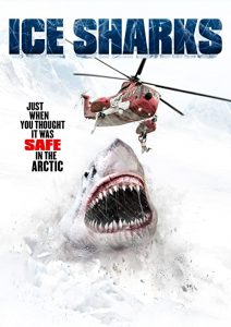 Ice.Sharks.2016.720p.BluRay.x264-HANDJOB – 4.7 GB